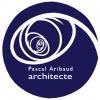 Pascal Aribaud