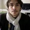Benjamin Merlateau Architecte dplg