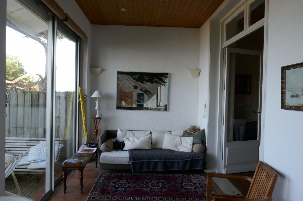 Appartement M : P10009921