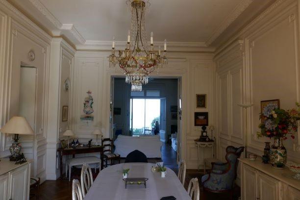 Appartement M : P1000965111.JPG