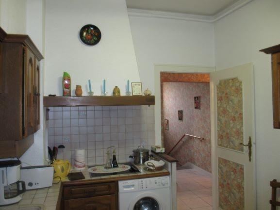 Maison D : IMG_3990