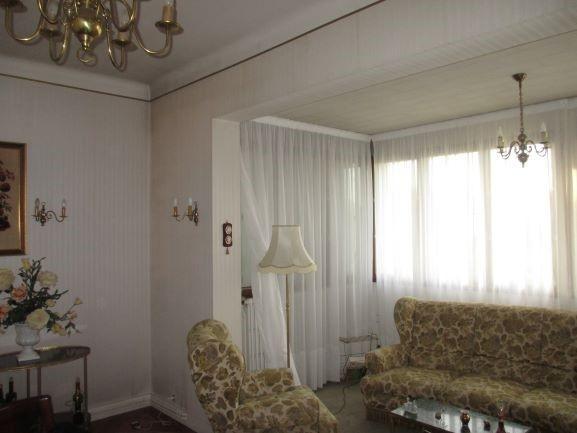 Maison D : IMG_3991