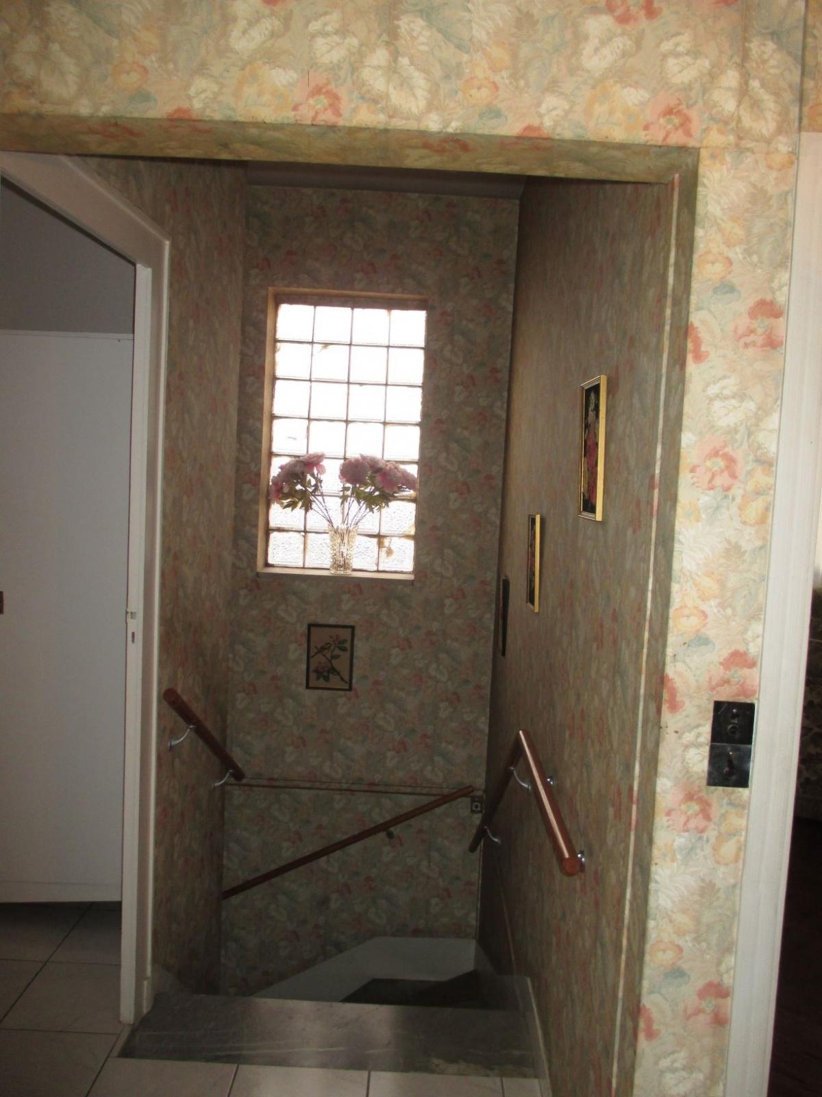 Maison D : IMG_3992