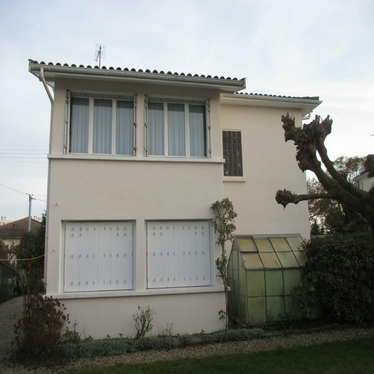 Maison D : IMG_4023