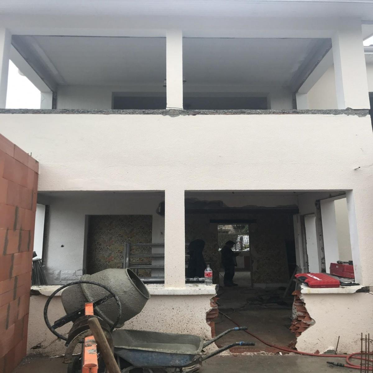 Maison D : IMG_6592.JPG