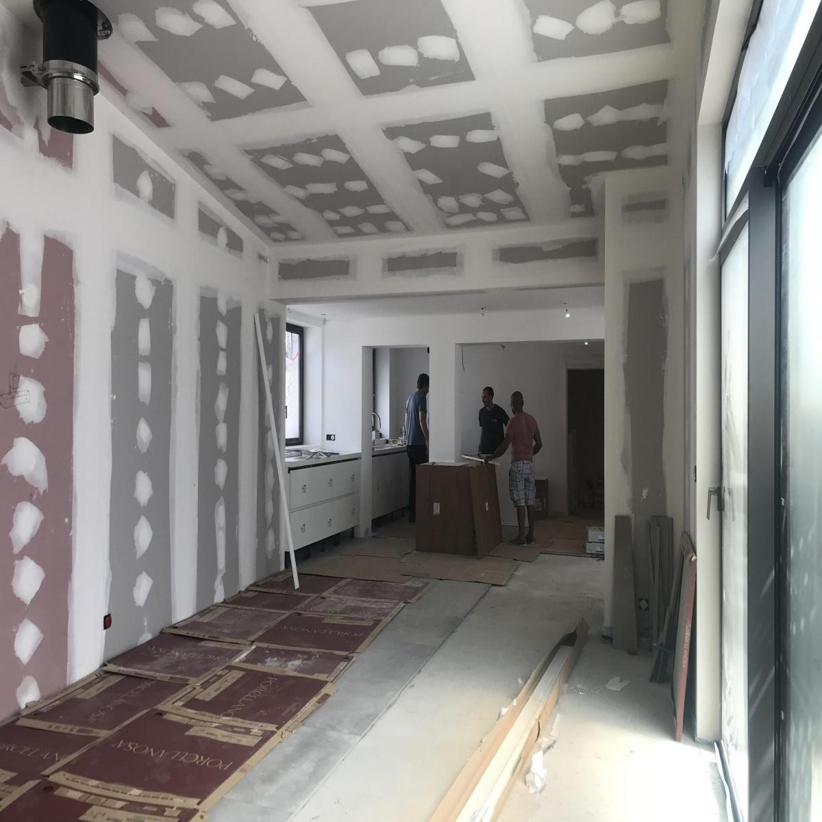 Maison D : IMG_9572.JPG