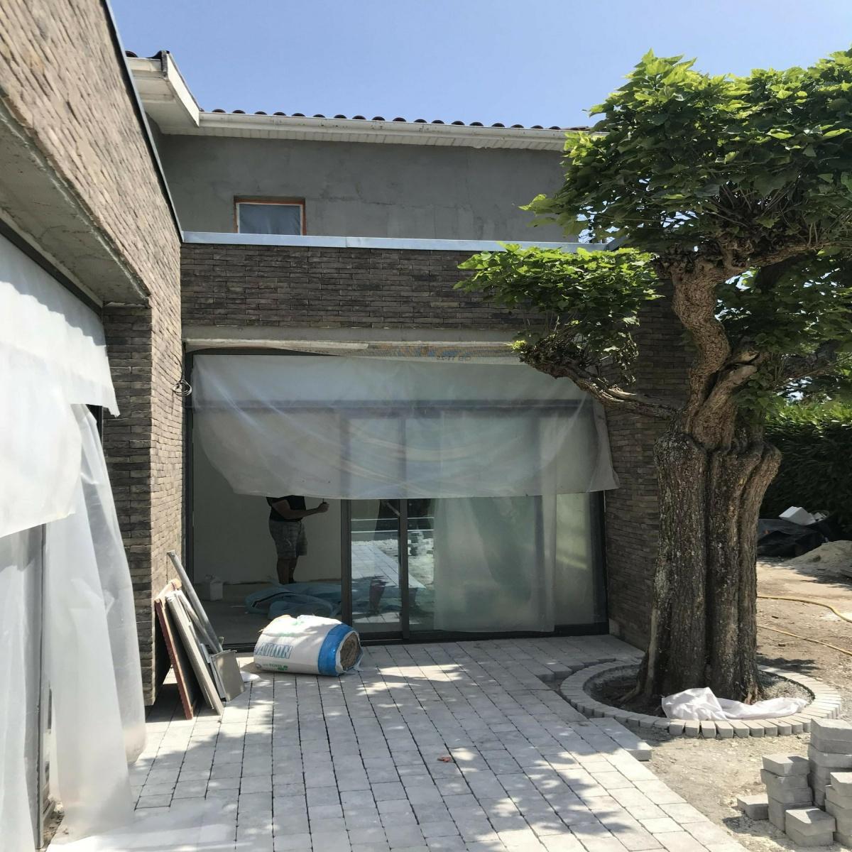 Maison D : IMG_9873 (1)