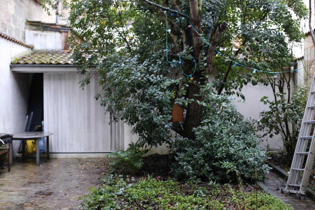 Maison L : IMG_0418-min