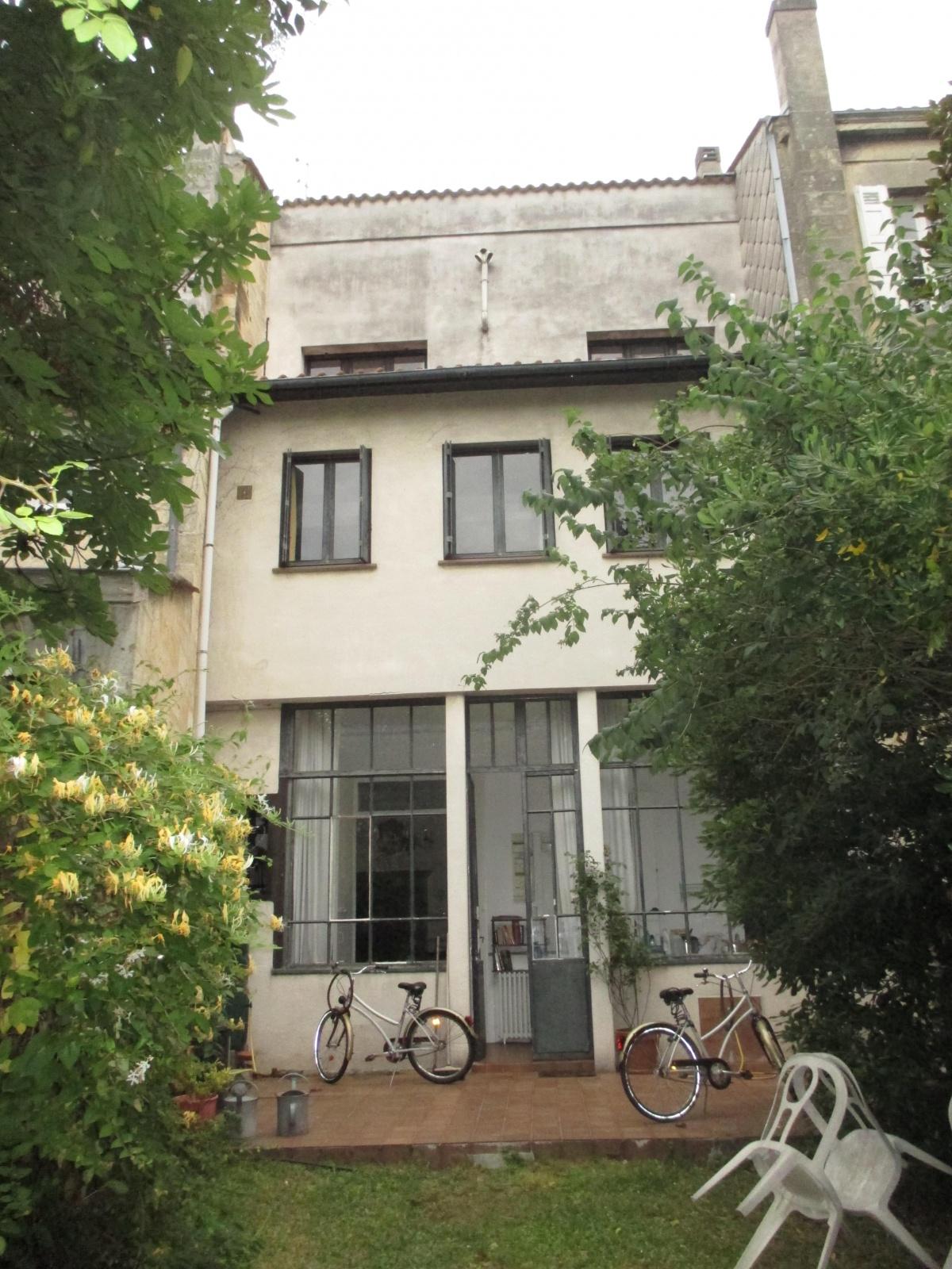 Maison K : IMG_2303-min.JPG