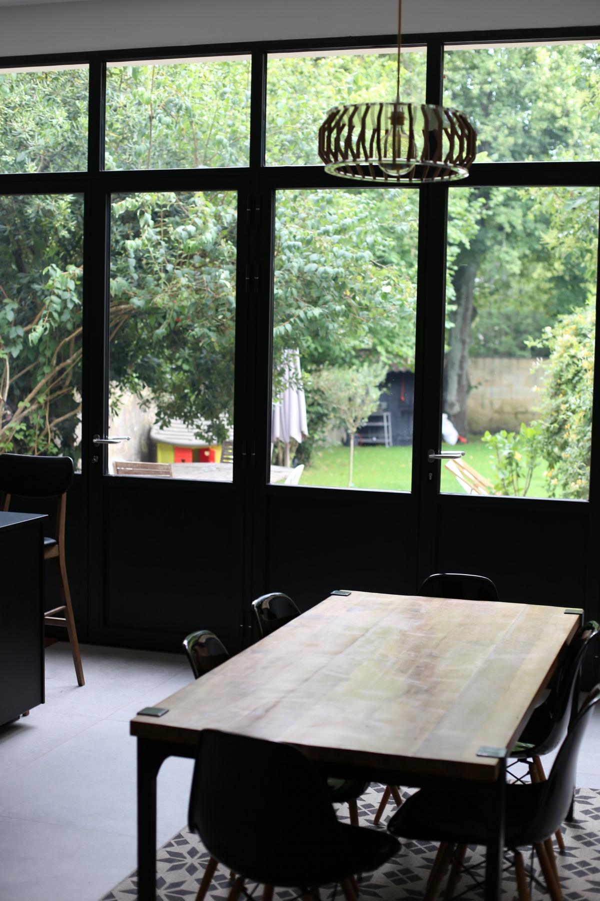 Maison K : IMG_0895-min.JPG