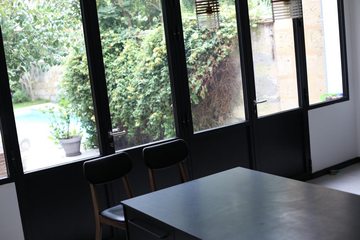 Maison K : IMG_0902-min.JPG