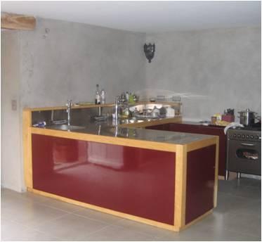 MS01-Maison basque en flanc de montagne : Salaberria-07