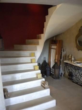 MS01-Maison basque en flanc de montagne : salaberria06