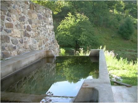 MS01-Maison basque en flanc de montagne : Salaberria-03