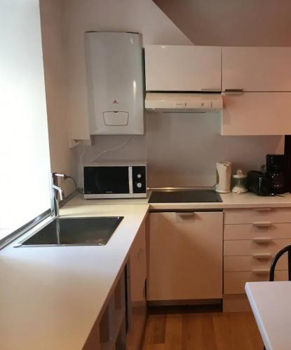 AG-01- Rénovation d'appartement : AG01 (7)