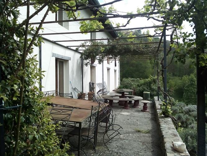 MS01-Maison basque en flanc de montagne : IMG_20200426_152116 - Copie