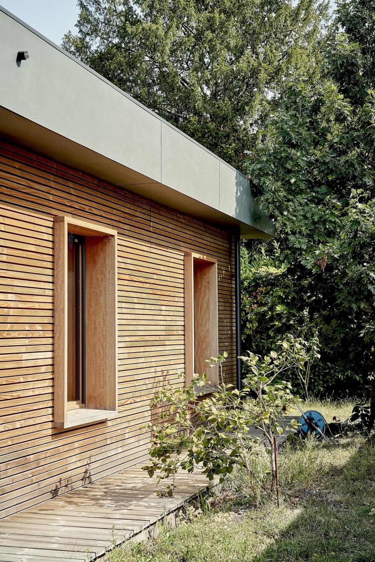 Création Maison Ossature Bois FP33 : PHOTO (10) - Copie