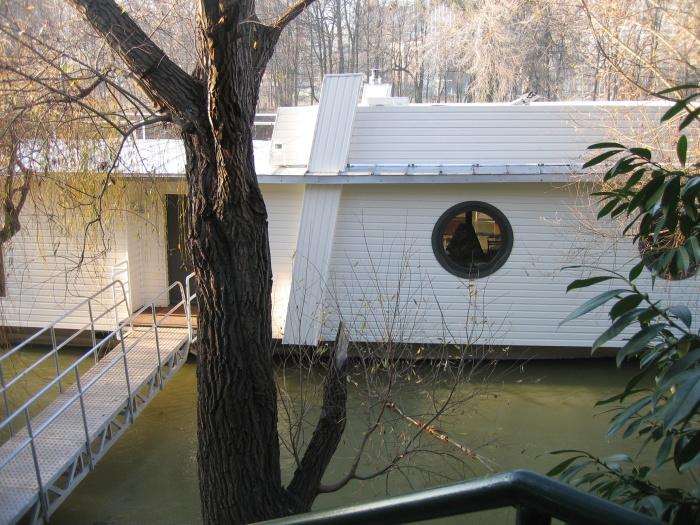 Habiter sur la Seine : image_projet_mini_18940