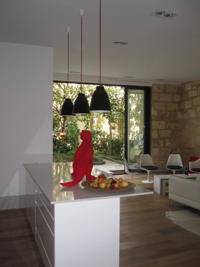 Maison L : image_projet_mini_41664