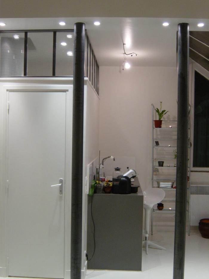Studio : 3