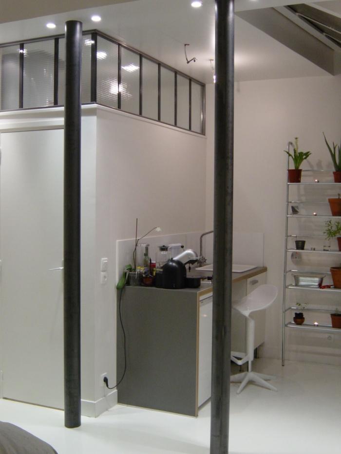 Studio : 4