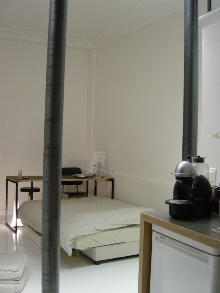 Studio : 7
