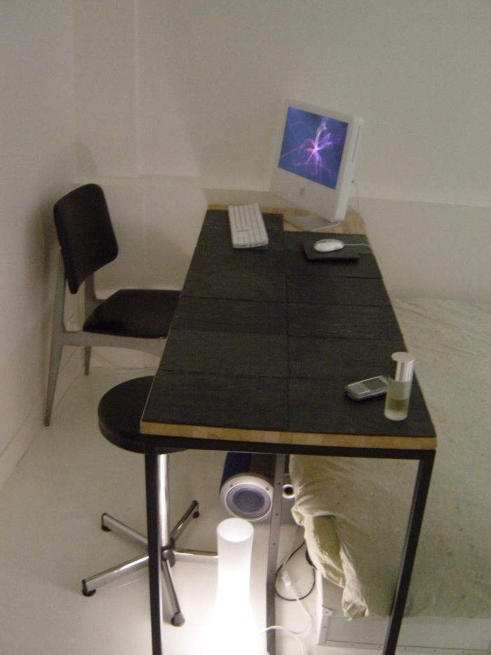 Studio : 13
