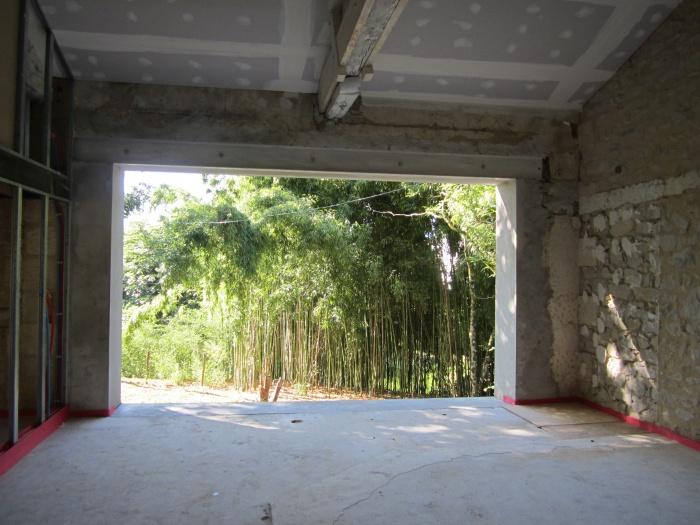 Réhabilitation d'un moulin : IMG_2026.JPG