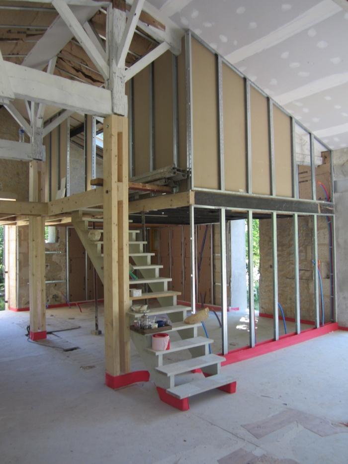 Réhabilitation d'un moulin : IMG_2035.JPG