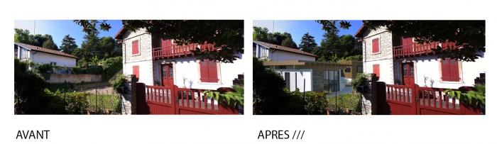 Réhabilitation d'un garage en chambre d'ami et création d'un studio : image_projet_mini_70084