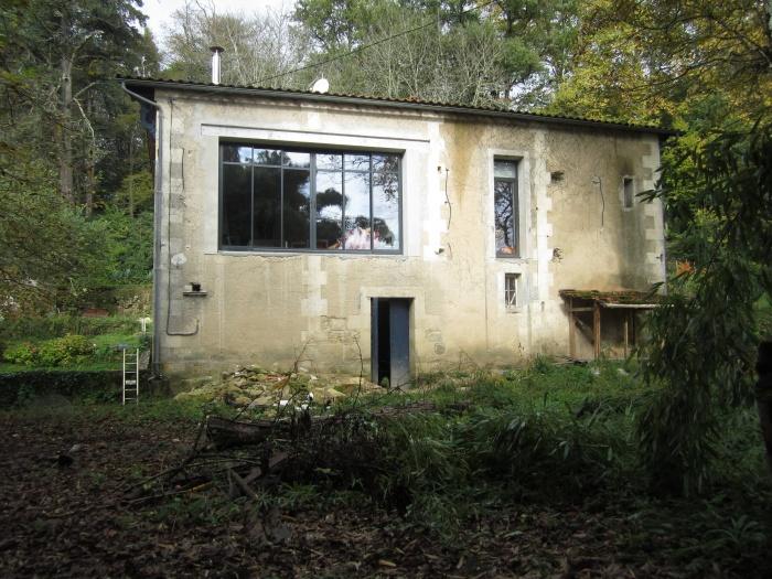 Réhabilitation d'un moulin : 13.JPG