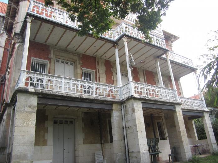 Appartement R : 3.JPG