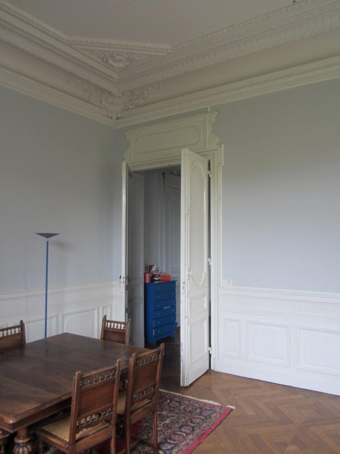 Appartement R : 5.JPG