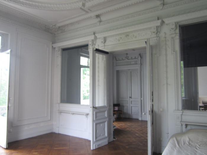 Appartement R : 6.JPG