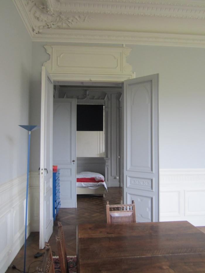 Appartement R : 7.JPG