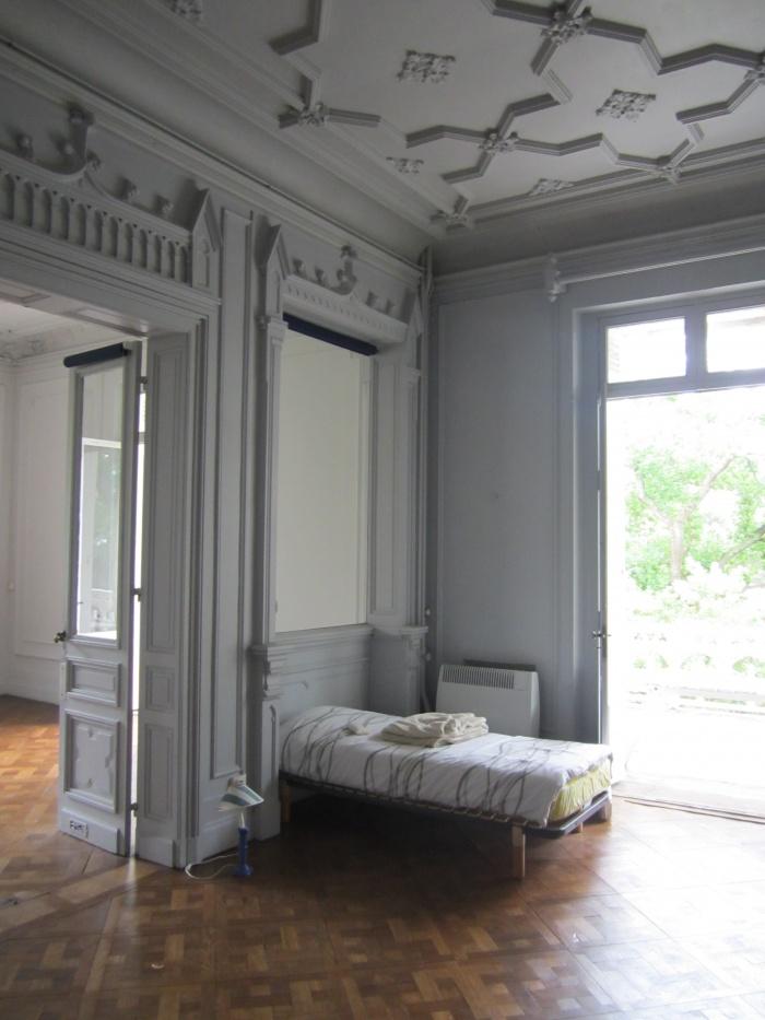 Appartement R : 8.JPG
