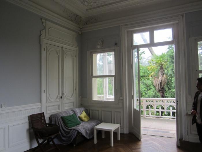 Appartement R : 9.JPG