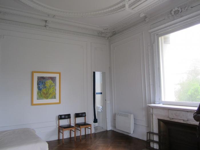 Appartement R : 10.JPG