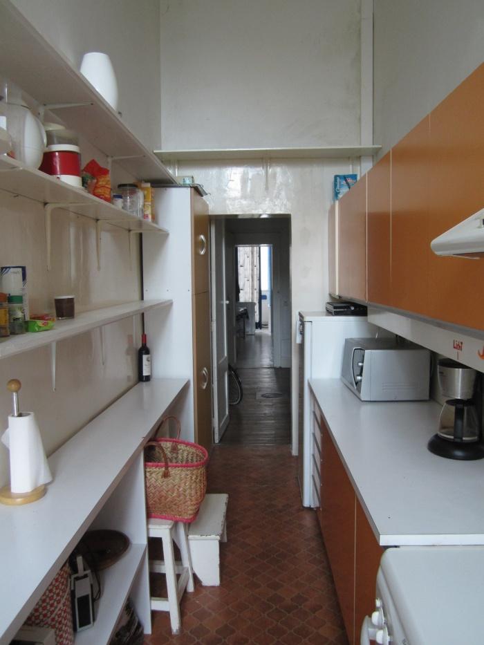 Appartement R : 13.JPG