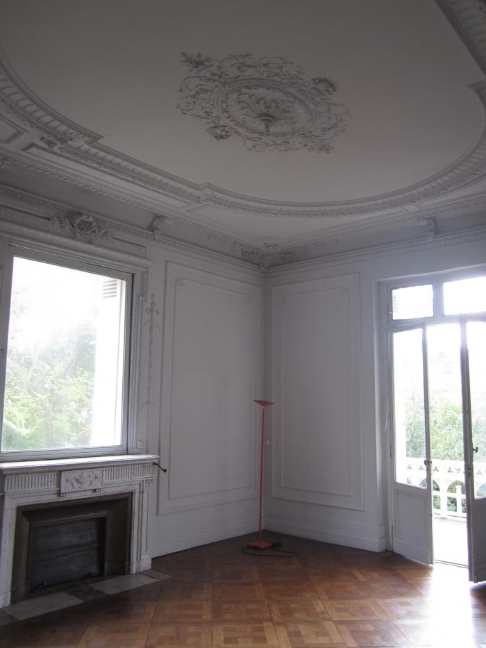 Appartement R : 14.JPG