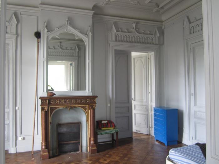 Appartement R : 17.JPG