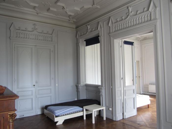 Appartement R : 18.JPG
