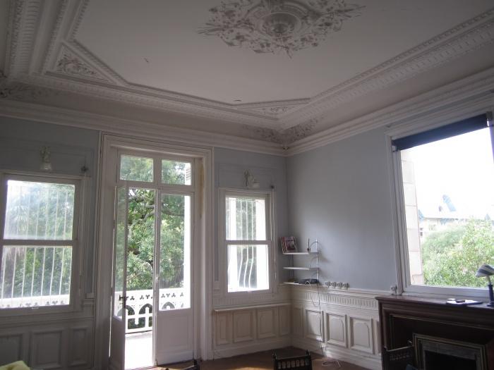 Appartement R : 21.JPG