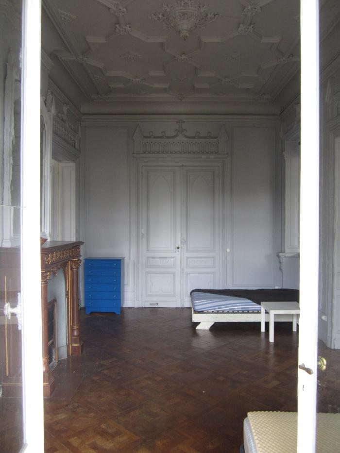 Appartement R : 24.JPG