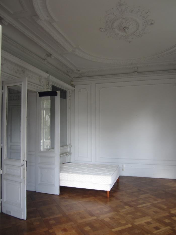 Appartement R : 26.JPG
