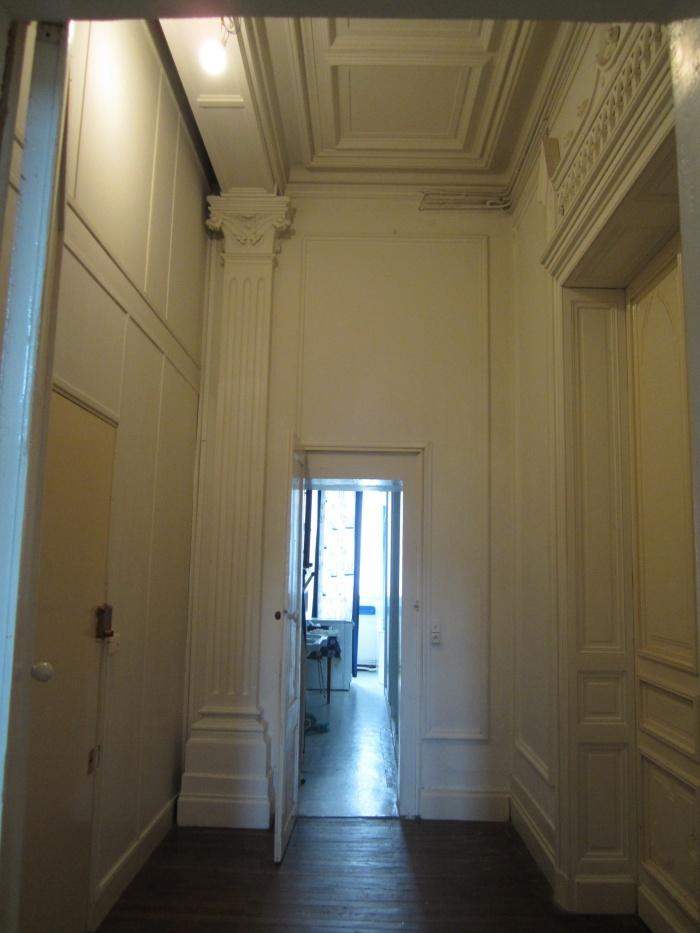 Appartement R : 27.JPG