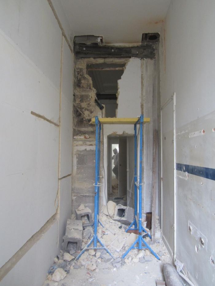 Appartement R : 28.JPG