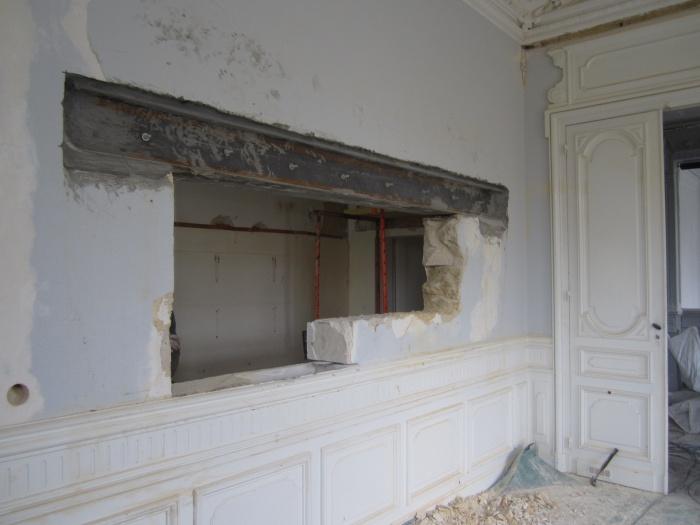 Appartement R : 33.JPG
