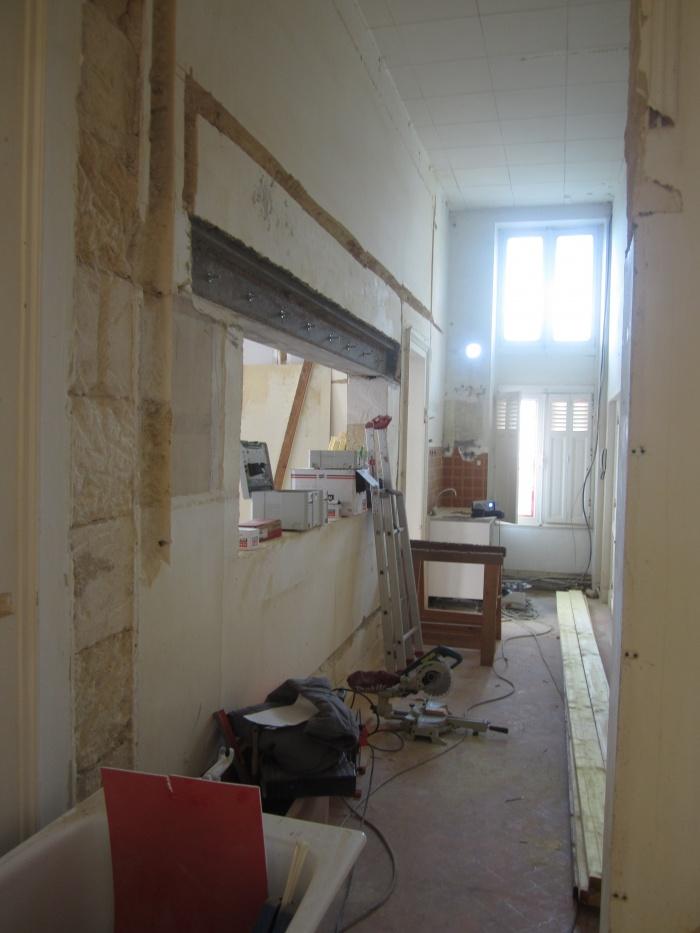 Appartement R : 34.JPG