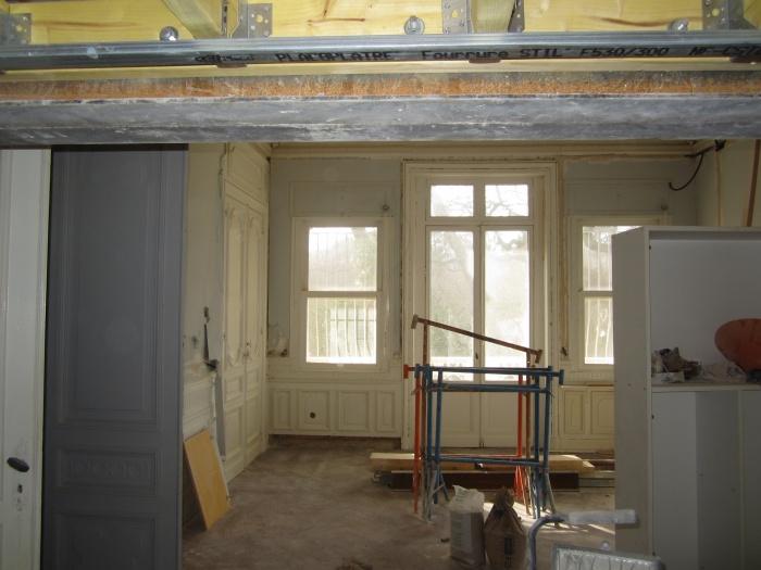 Appartement R : 39.JPG